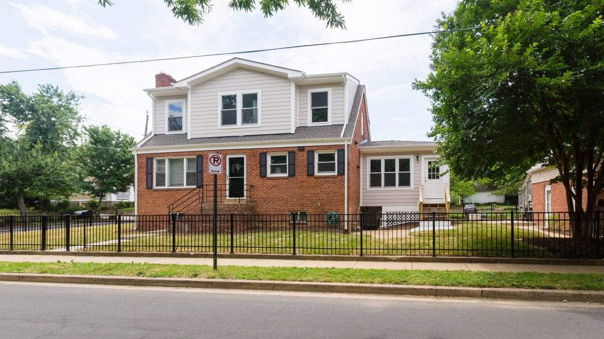 Addison heights real estate